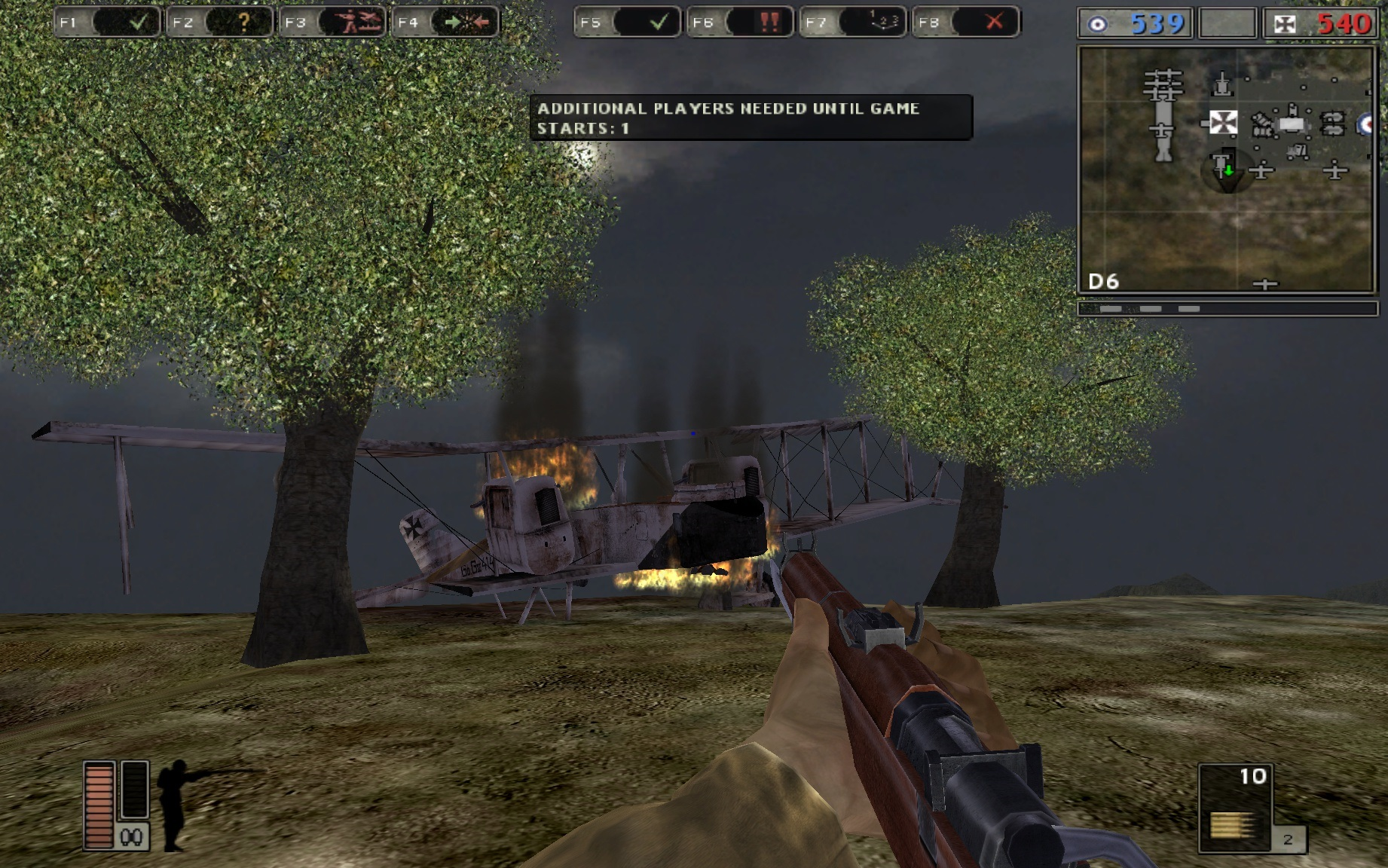 ScreenShot29.jpg