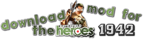 bfh.png